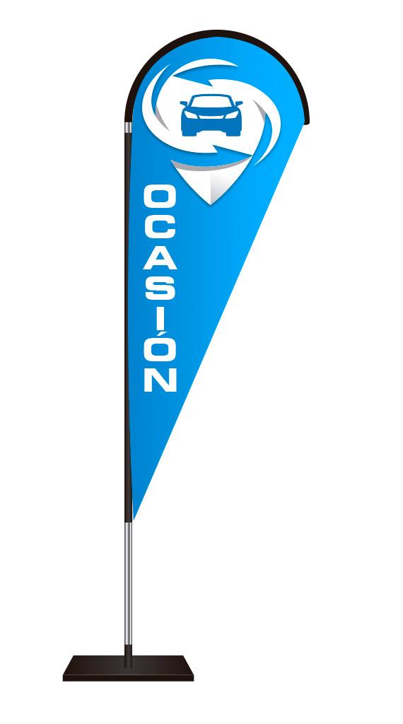 fly-banner-azul
