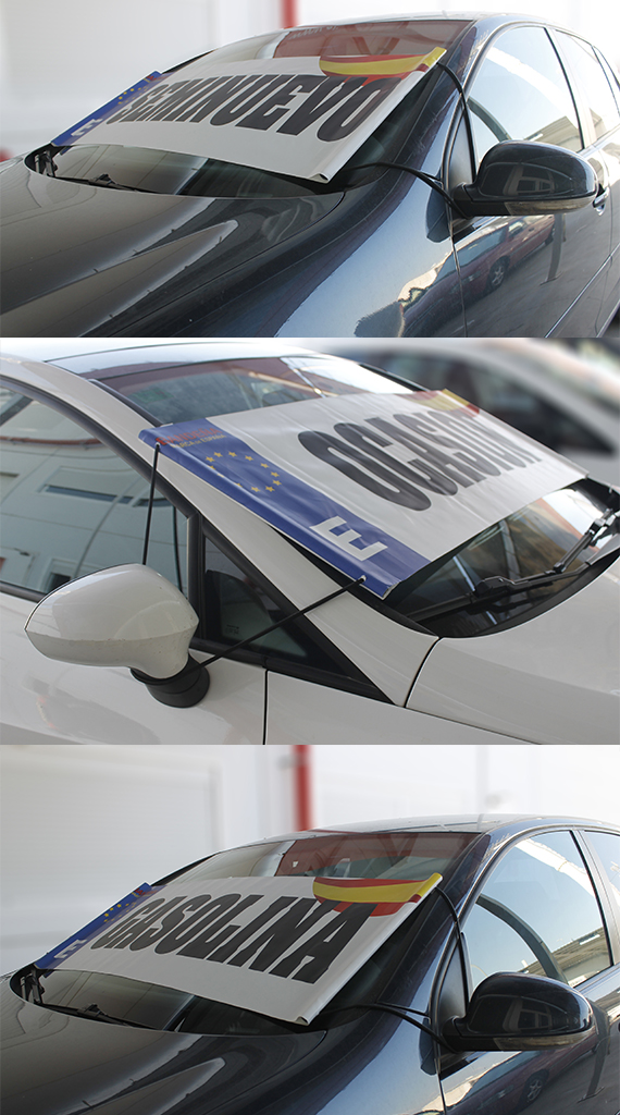 parasoles-para-vehiculos